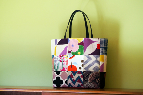 「patchwork」ruck or tote_e0243765_21301635.jpg