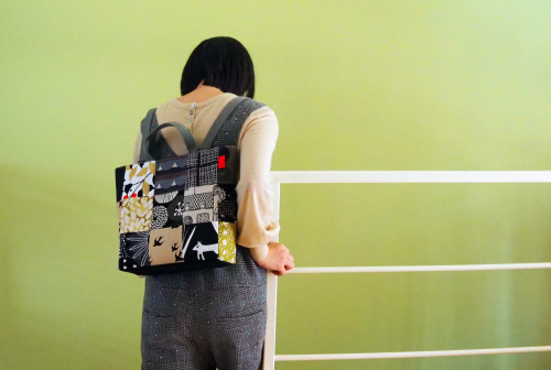 「patchwork」ruck or tote_e0243765_21321188.jpg