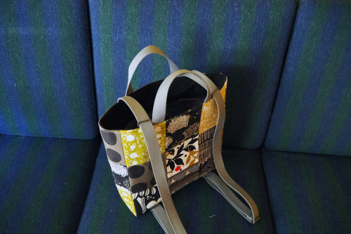 「patchwork」ruck or tote_e0243765_21391522.jpg