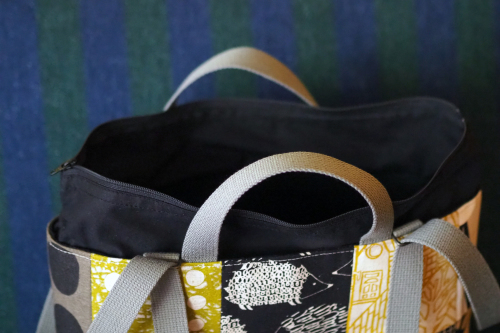 「patchwork」ruck or tote_e0243765_21393687.jpg