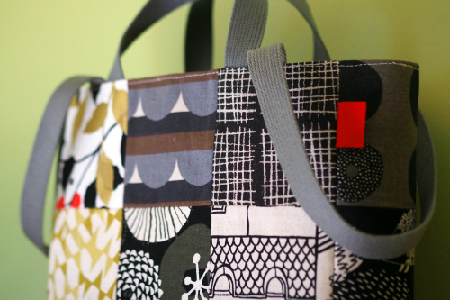 「patchwork」ruck or tote_e0243765_22382434.jpg