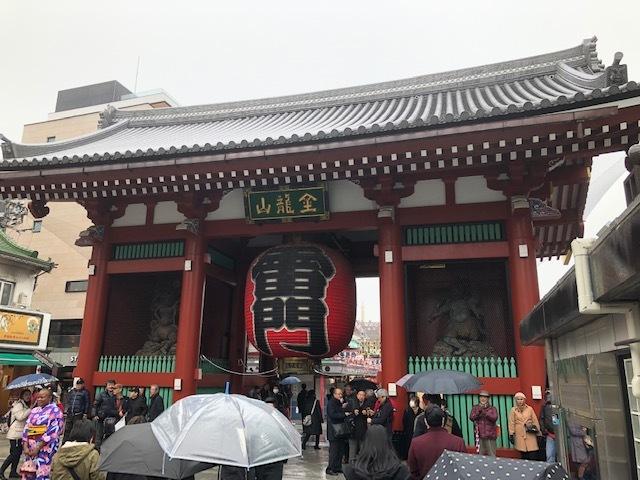 東京〜でした_f0164669_17155212.jpeg