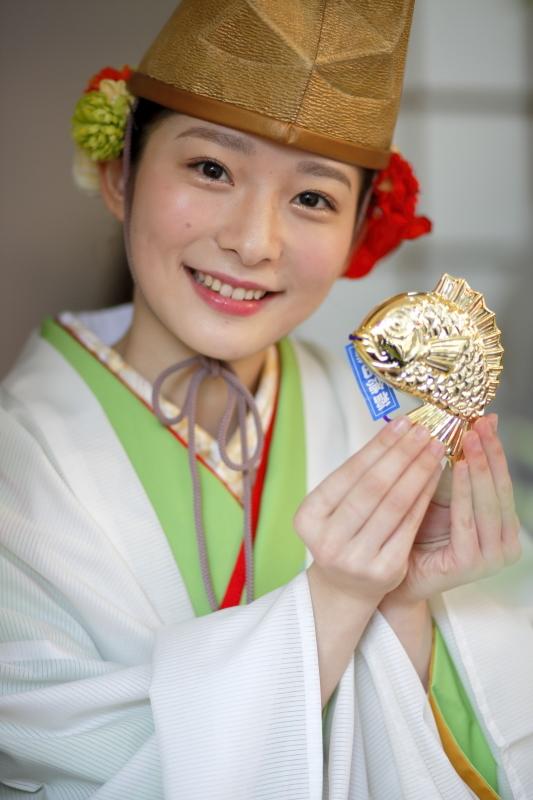 日本経済の隆盛を希って_c0196076_19194406.jpg