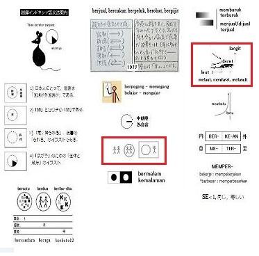 図解案内:新しいイラスト_a0051297_11140165.jpg