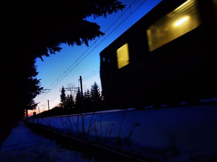 1月9日 今日の写真_b0103798_20335013.jpg