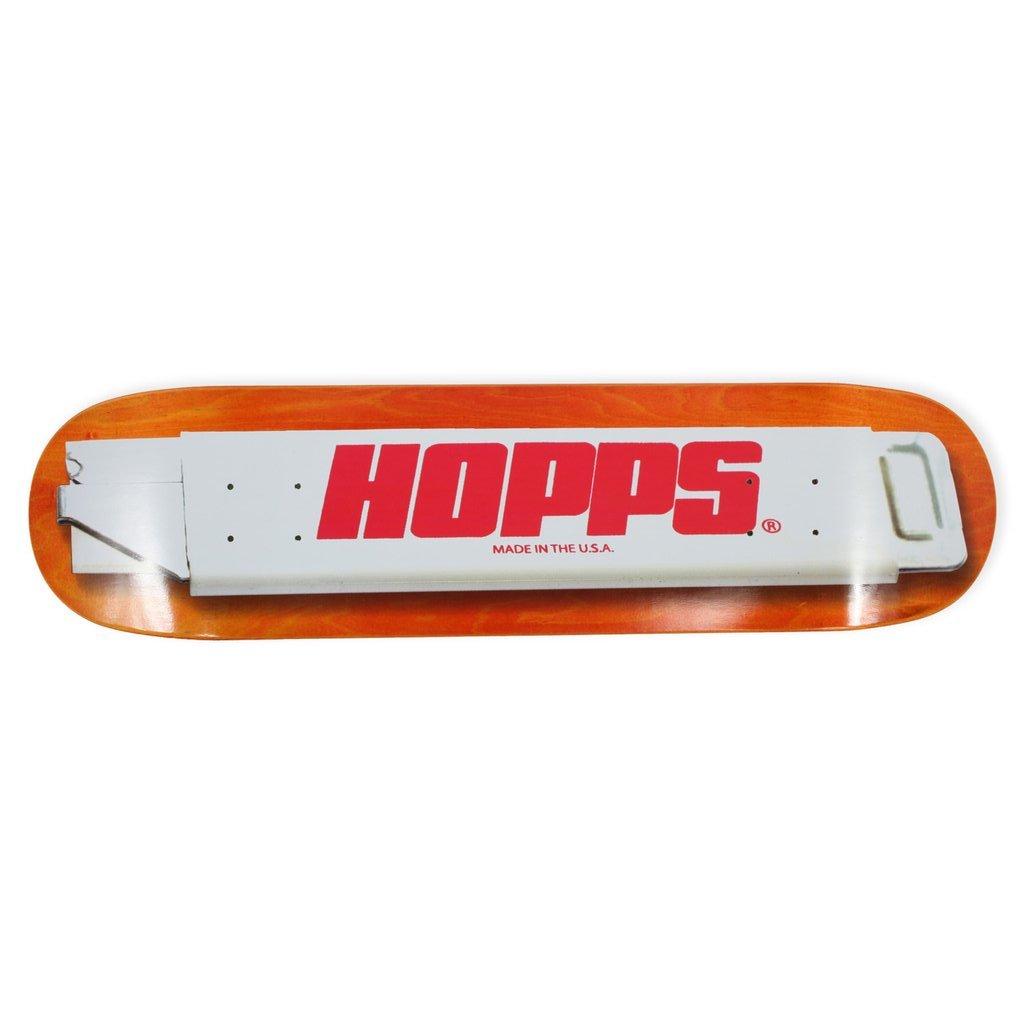 HOPPS NEW ITEMS!!!!_d0101000_1323403.jpg