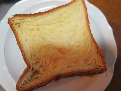 朝:大吟醸パン、目玉焼き&具沢山味噌汁 昼:大麦梅ひじき🍙&焼鳥ももタレ 夜:薄味回鍋肉_c0075701_20501128.jpg