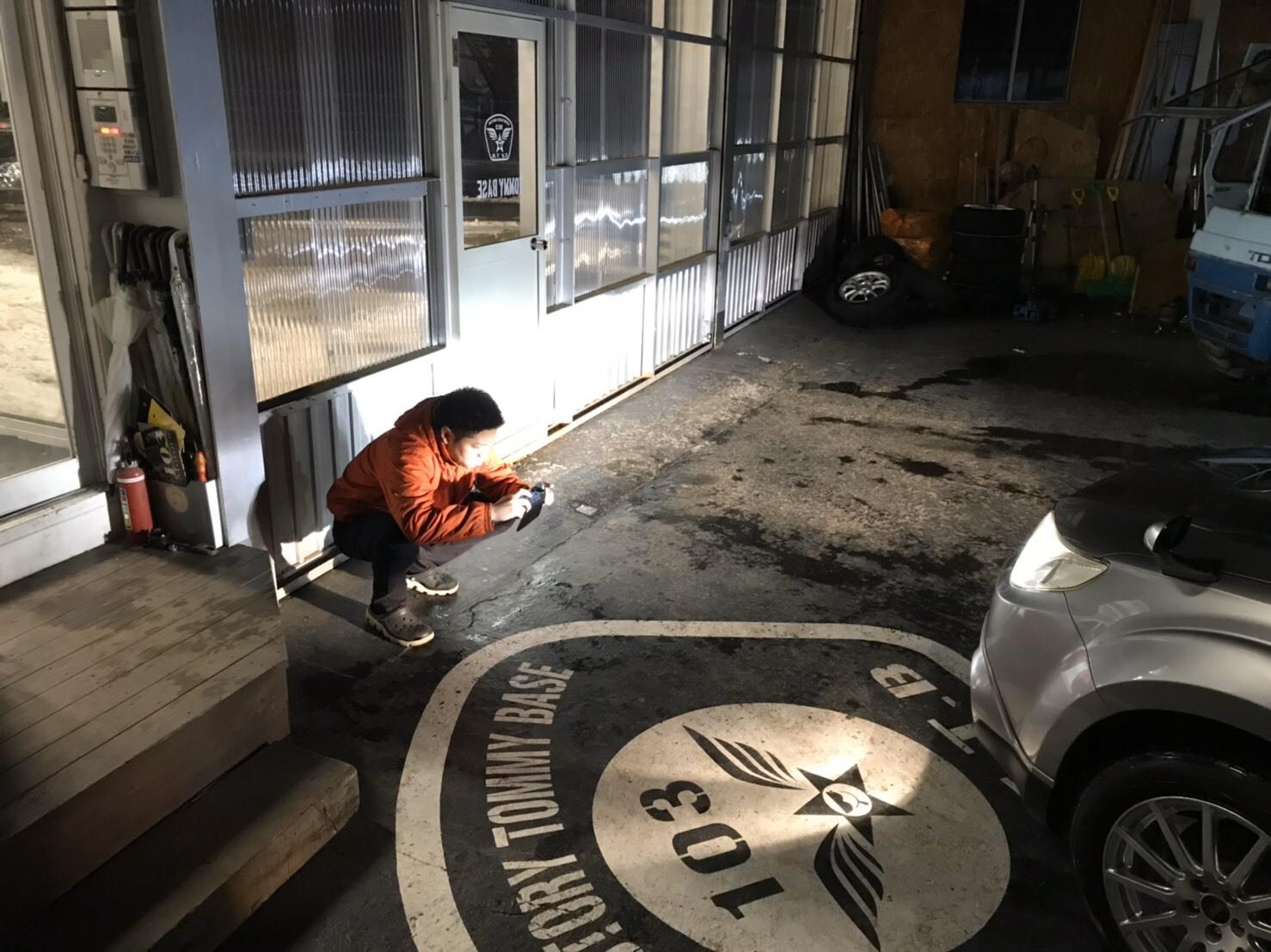 1月10日(金)トミーベースブログ☆新在庫フォレスター♪レガシィ入庫中♪希少車🎶限定車🎶レクサス♪セダンカスタム♪自社ローン_b0127002_18351236.jpg