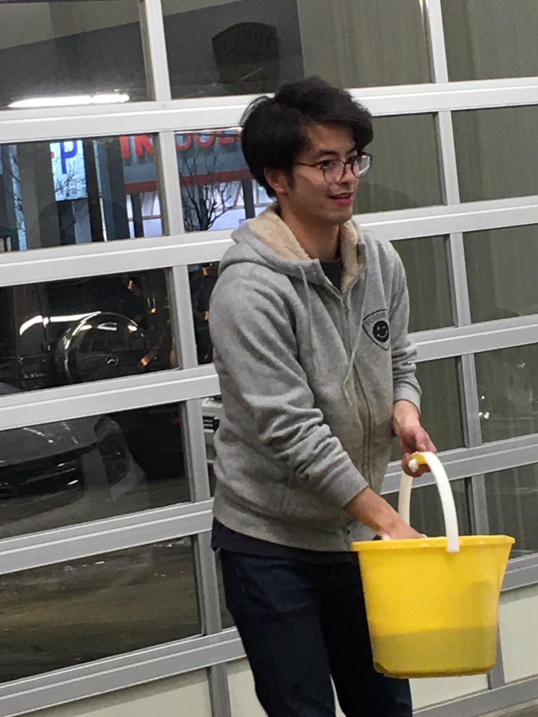 1月10日(金)本店ブログ♪ タントのことならお任せ下さい♡ ランクル ハマー アルファード_b0127002_18592182.jpg