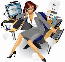 深刻な女性の運動不足 体力低下がもたらすリスク_b0179402_10512886.jpg