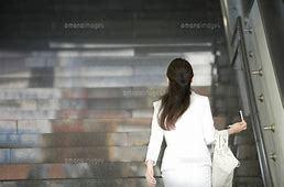 深刻な女性の運動不足 体力低下がもたらすリスク_b0179402_12255657.jpg