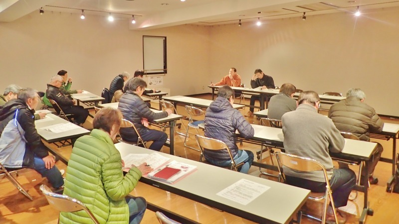 賽の神祭りの実行委員会が開かれました_c0336902_19020705.jpg