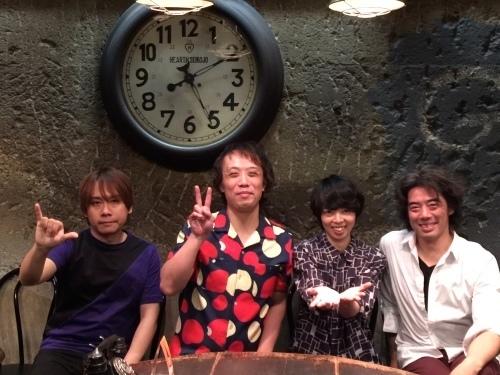 1/31(金)板垣光弘LOVE IS BLUE新年第1弾LIVE@新宿【ピットイン】(夜の部)のご案内です。_d0003502_10383663.jpg