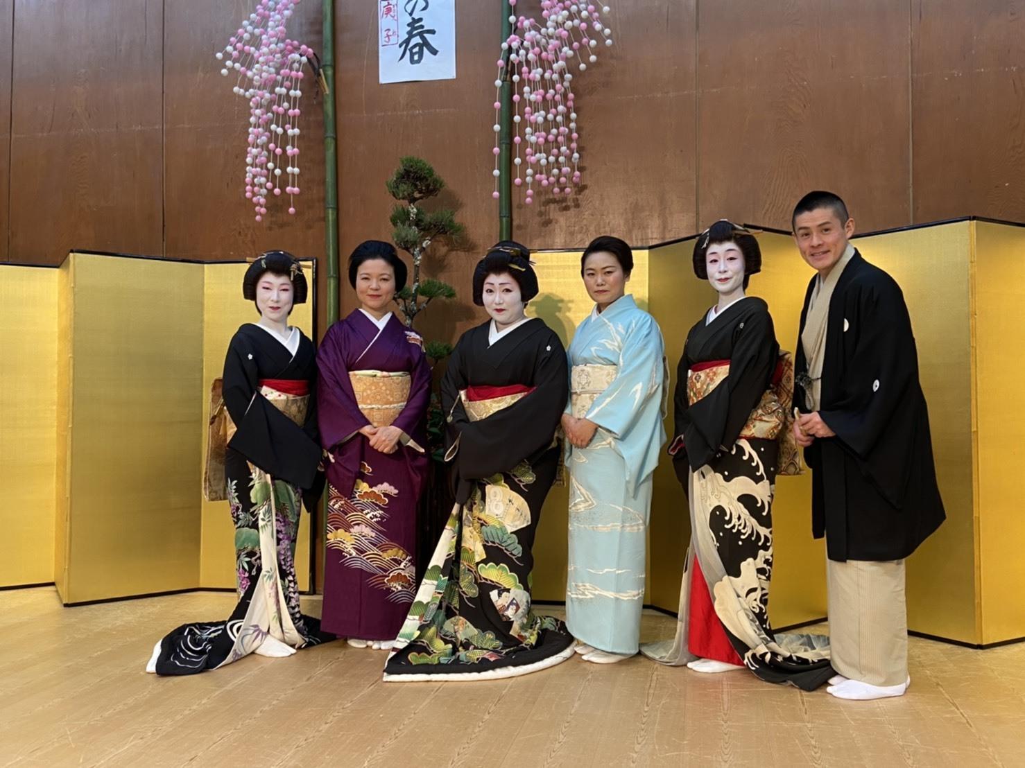 2020年 東京浅草組合 謹賀新年_e0189104_16413924.jpg