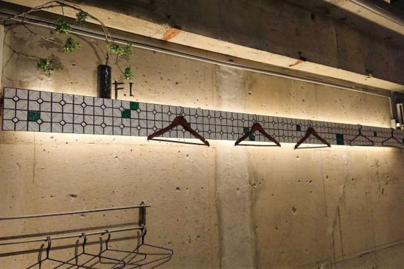 松山で美味しかった、出汁茶漬け屋さん_e0408608_18301629.jpg