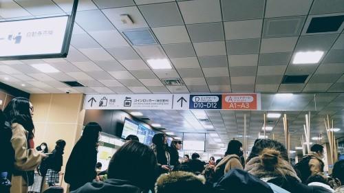バスタ新宿_f0155808_22501929.jpg