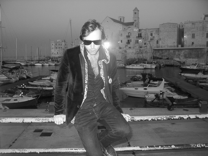 """Mr.Ties × KZAによるman \""""Ⅱ\"""" man Sunset 2人会!! 2020.02.02.Sun 江の島オッパーラにて開催決定です!!Mr.Tiesは5hours SETを披露します_d0106911_19250241.jpg"""