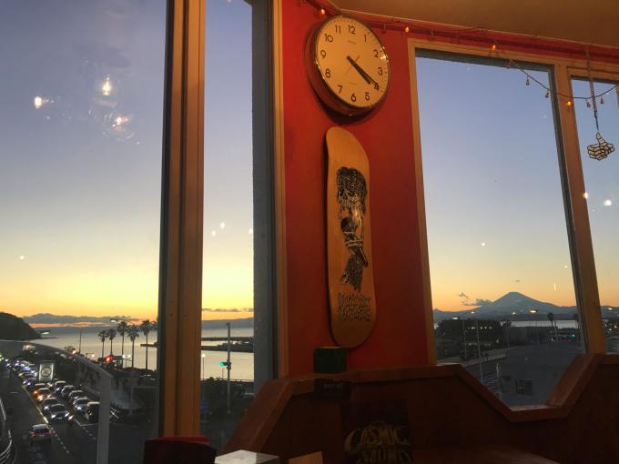 """Mr.Ties × KZAによるman \""""Ⅱ\"""" man Sunset 2人会!! 2020.02.02.Sun 江の島オッパーラにて開催決定です!!Mr.Tiesは5hours SETを披露します_d0106911_19290966.jpg"""