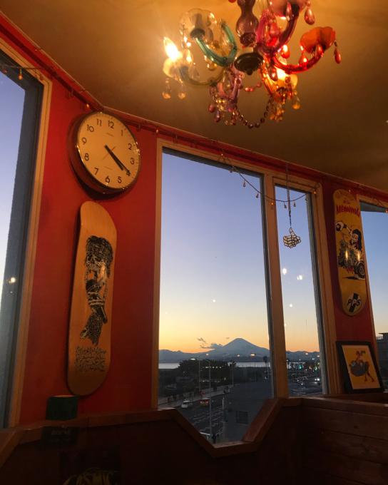 """Mr.Ties × KZAによるman \""""Ⅱ\"""" man Sunset 2人会!! 2020.02.02.Sun 江の島オッパーラにて開催決定です!!Mr.Tiesは5hours SETを披露します_d0106911_19291046.jpg"""