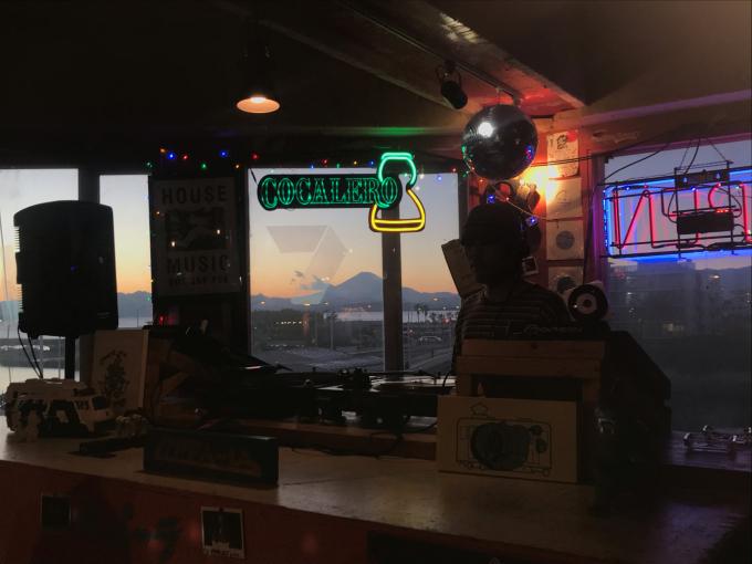 """Mr.Ties × KZAによるman \""""Ⅱ\"""" man Sunset 2人会!! 2020.02.02.Sun 江の島オッパーラにて開催決定です!!Mr.Tiesは5hours SETを披露します_d0106911_19291273.jpg"""