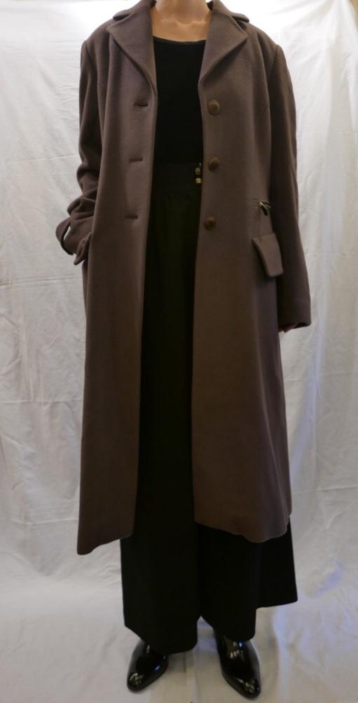 Hermes coat long cashmere_f0144612_19552061.jpeg