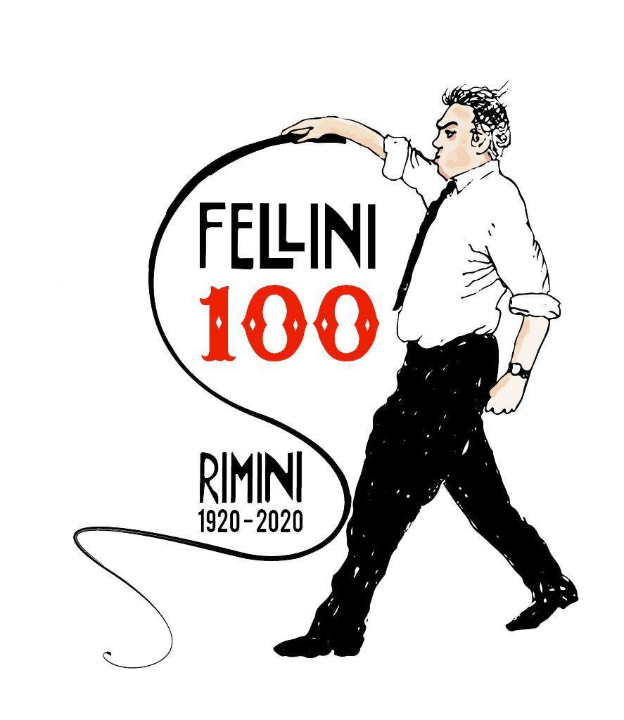 フェリーニ生誕100年_b0074416_22082885.jpg