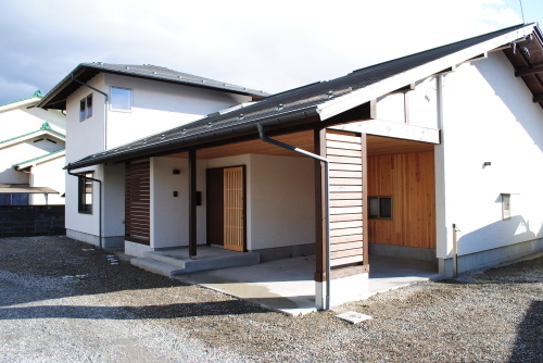 松本市KM邸完成写真1_c0218716_17323101.jpg