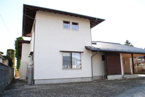 松本市KM邸完成写真1_c0218716_17325584.jpg