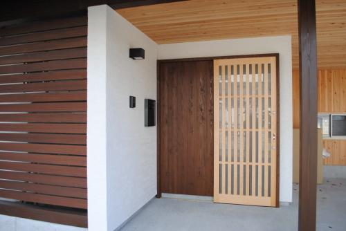 松本市KM邸完成写真1_c0218716_17333466.jpg