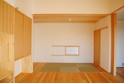 松本市KM邸完成写真2_c0218716_17393688.jpg