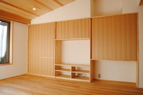 松本市KM邸完成写真2_c0218716_17400958.jpg