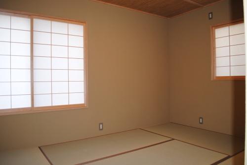 松本市KM邸完成写真2_c0218716_17405430.jpg