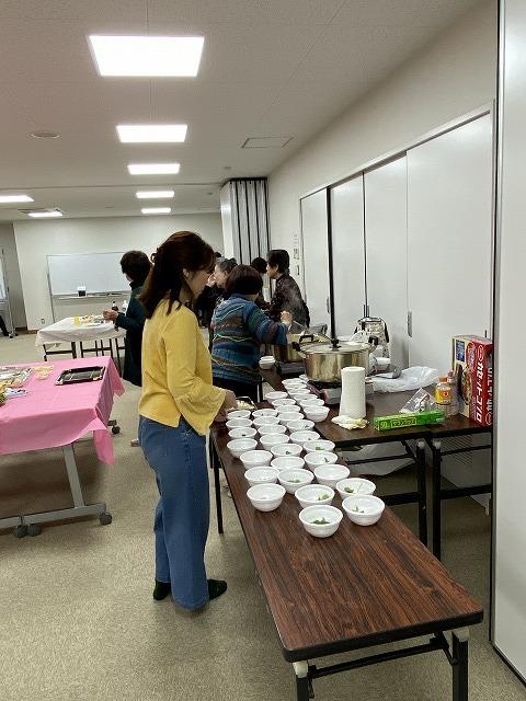 水曜日夜永和教室 2020年 01月 08日 「新年会」を開催しました_e0175020_16151704.jpg