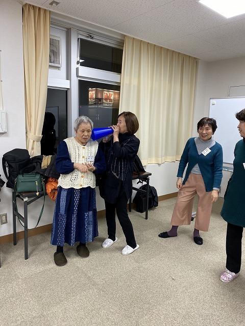 水曜日夜永和教室 2020年 01月 08日 「新年会」を開催しました_e0175020_16153746.jpg
