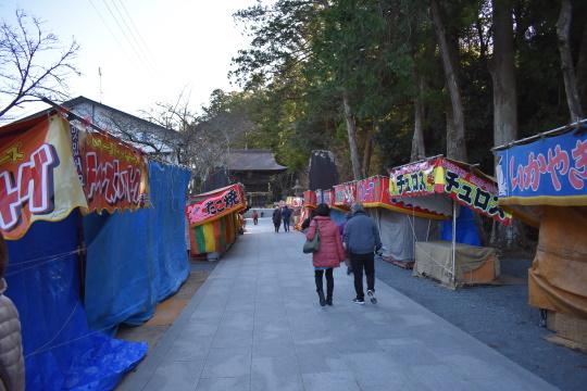 法多山詣で_e0165922_14401361.jpg