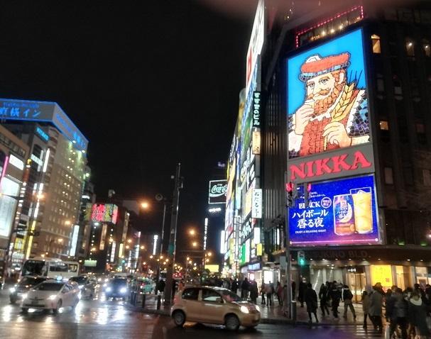 札幌de映画の風景を探して_b0129725_09555272.jpg