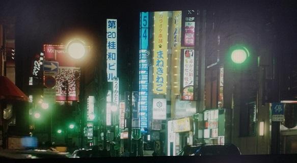 札幌de映画の風景を探して_b0129725_09564737.jpg
