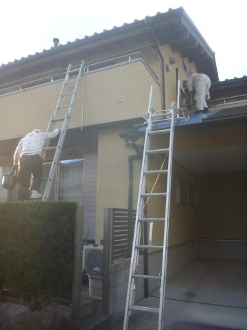 メンテナンス工事_f0066533_19043677.jpg