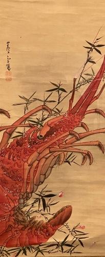 嵐山の新名所「福田美術館」へ_b0325640_11274701.jpg