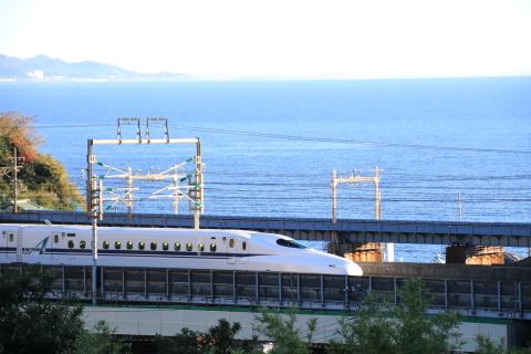 駿河湾で撮り鉄_d0285540_06390142.jpg