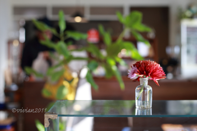 KALEIDO COFFEE ROASTERY(カレイドコーヒーロースタリー)~冬庫さんのチョコレート~_e0227942_22275947.jpg