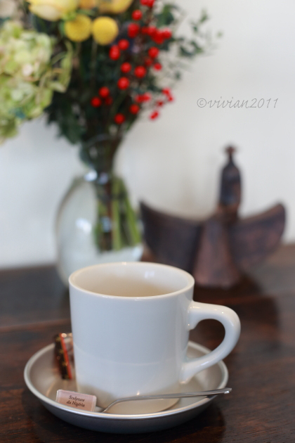 KALEIDO COFFEE ROASTERY(カレイドコーヒーロースタリー)~冬庫さんのチョコレート~_e0227942_22313287.jpg