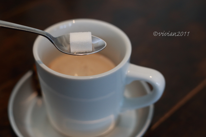 KALEIDO COFFEE ROASTERY(カレイドコーヒーロースタリー)~冬庫さんのチョコレート~_e0227942_22350927.jpg