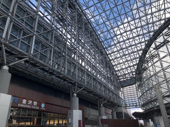 金沢_a0125045_21102345.jpeg