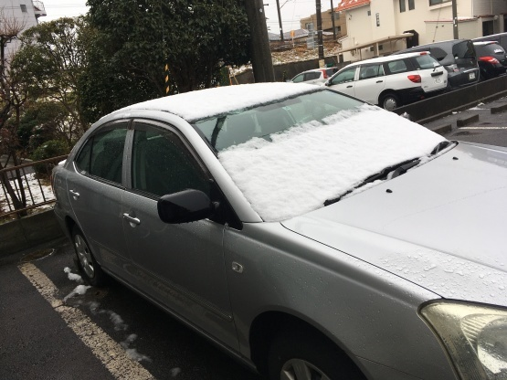 1月8日(水)雪〜小学校レッスン_b0206845_13391631.jpeg
