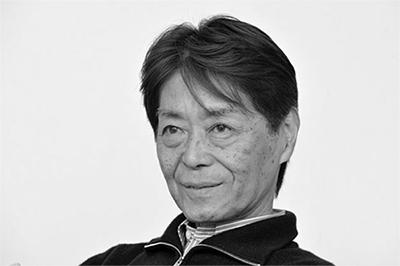 F1解説者・今宮純氏死去_c0005245_12051905.jpg