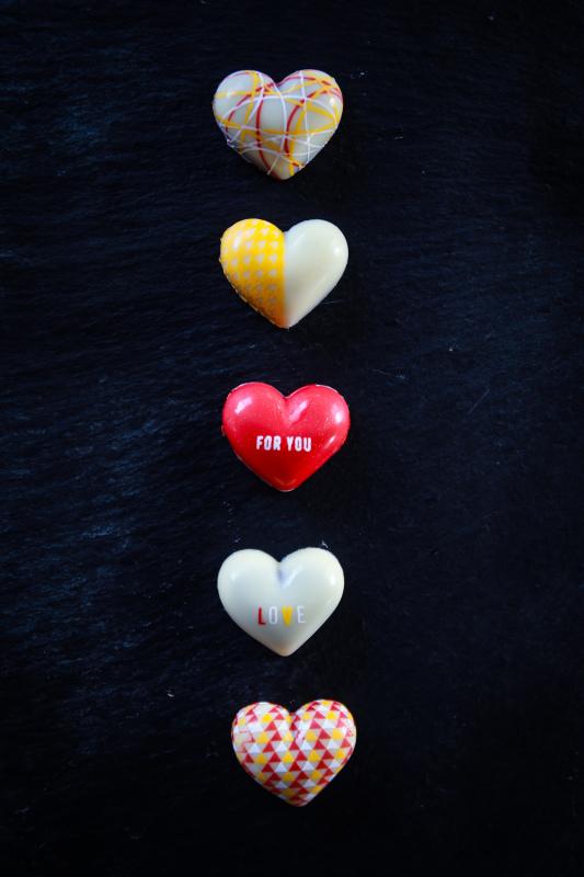 バレンタインはcotta! CMが可愛すぎる_d0034447_23563708.jpg