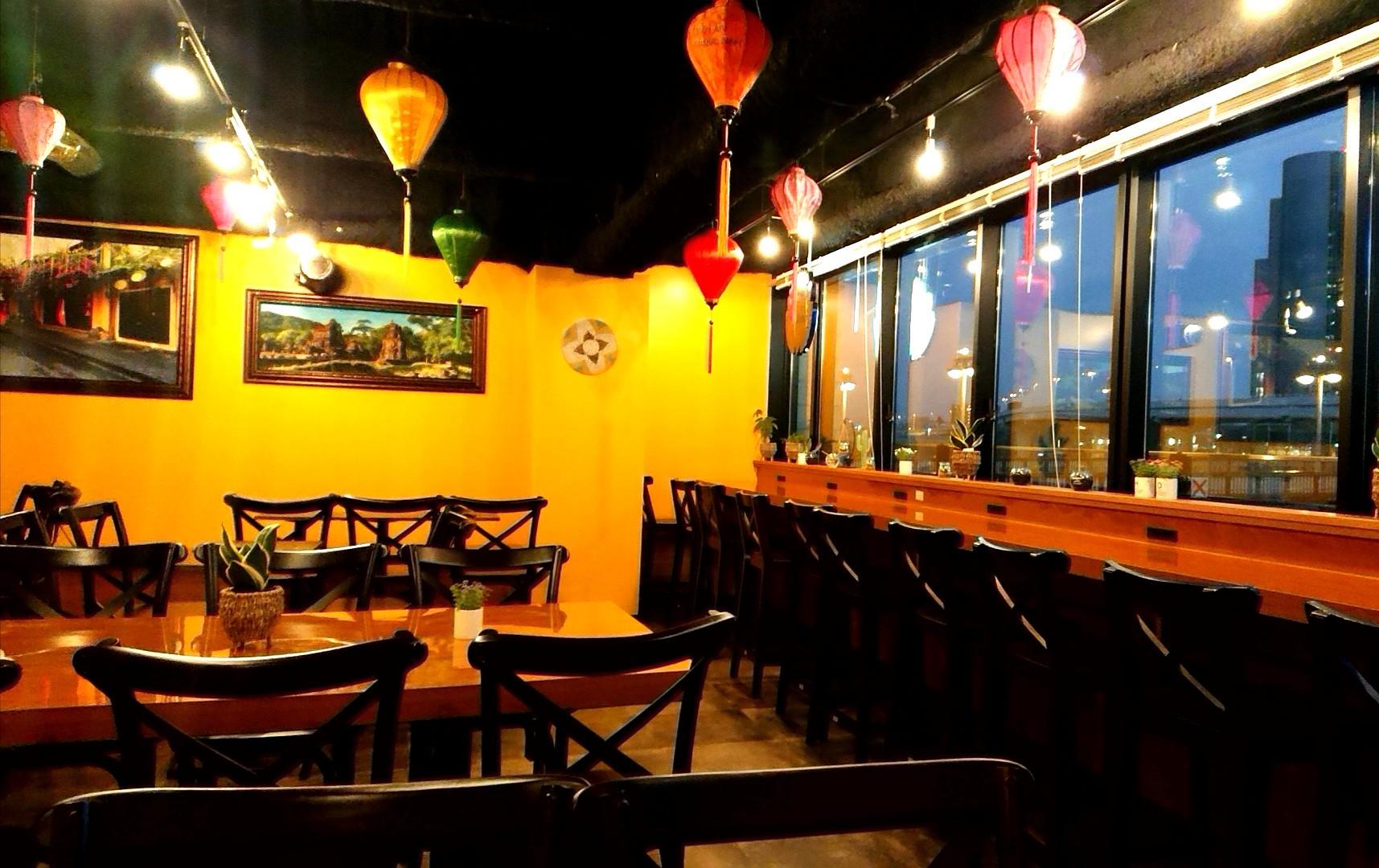 浅草でベトナム麺料理_a0098948_15174956.jpg