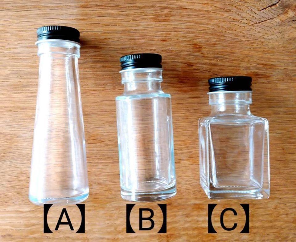 1月28日 コルトンワークショップ1月 ★可愛い小瓶でハーバリウム作り_e0239948_08261228.jpg