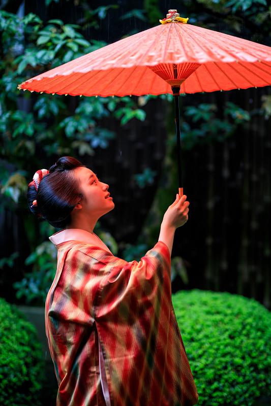 雨の日(祇園東 叶久さん)_f0155048_2257513.jpg